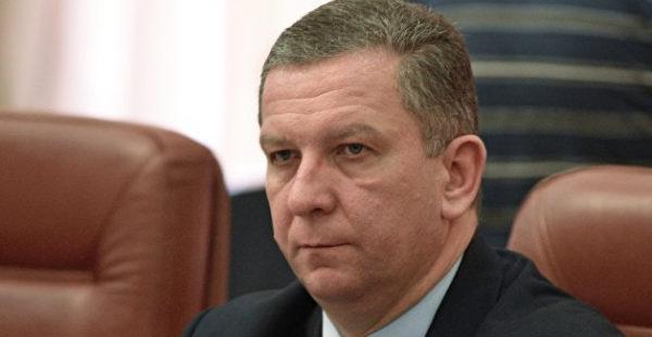 «Не вам решать». Рева резко ответил Кальюлайд о членстве Украины в ЕС и НАТО