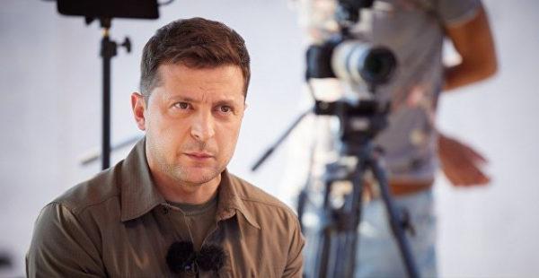 Реформа судов Зеленского забуксовала: не могут найти иностранных контролеров
