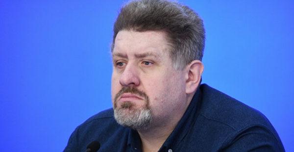 Слухи о влиянии «Нацкорпуса» на Украине преувеличены - Бондаренко