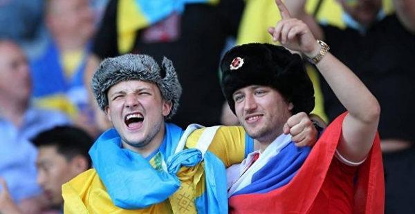 Эксперт объяснил, почему только русификация может денацифицировать Украину