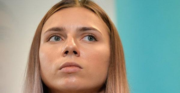 «Она бы сама этого не сделала»: Лукашенко о решении Тимановской уехать в Польшу