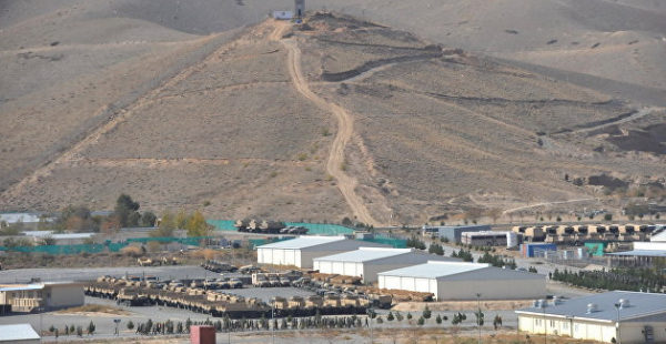 Эксперт объяснил, почему США сбежали из Афганистана, устроив проблемы для всего мира