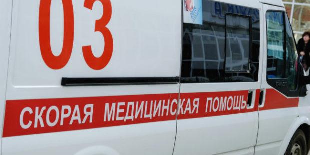 До шести человек увеличилось число жертв ДТП на Ставрополье