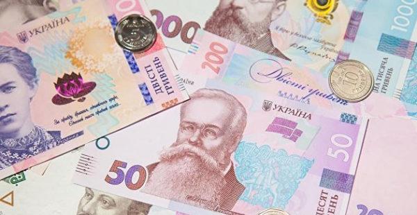 За годы независимости цены на Украине подскочили почти в 2,8 млн раз