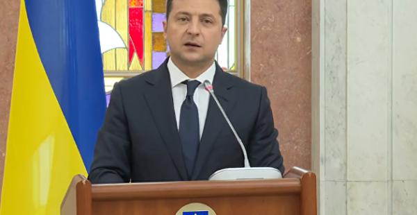 Украина призвала страны НАТО усилить присутствие в Черном море