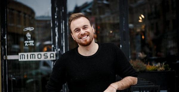 «Завистливые нотки»: украинский журналист заступился за Скабееву