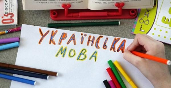 «Это просто капец»: в Харькове бариста отказался говорить на украинском языке