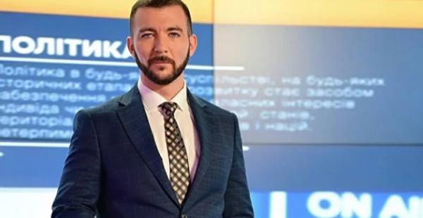 Пресс-секретарь Зеленского ответил на слухи об отставке Кличко