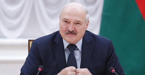 Внучка Лукашенко поступает в МГУ