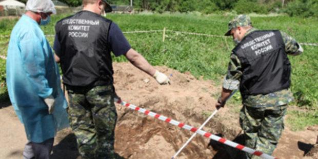В суде Пскова бывшие узницы концлагерей рассказали о зверствах нацистов