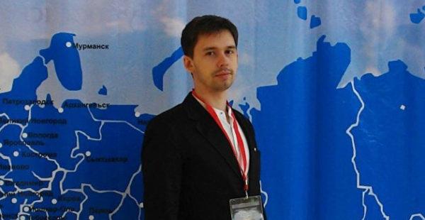 Эксперт рассказал, возможна ли отмена перехода Казахстана на латиницу