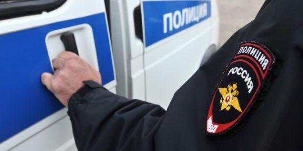 В Подмосковье задержан директор пансионата после серии избиений пенсионеров
