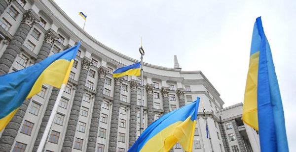Эксперт рассказал о неизбежной судьбе Украины