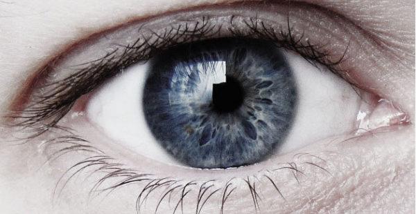 Минздрав рассказал об опасных паразитах в глазах украинцев