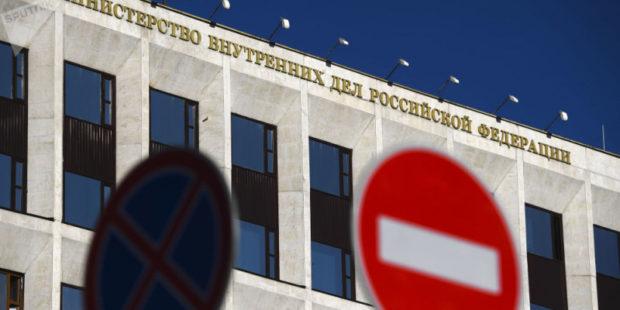 Азербайджанцу и его другу-казаху запретили 50 лет въезжать в Россию из-за разжигания розни