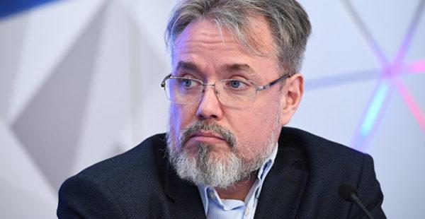 Эксперт рассказал о конфликте, который вспыхнул после войны между поляками и евреями