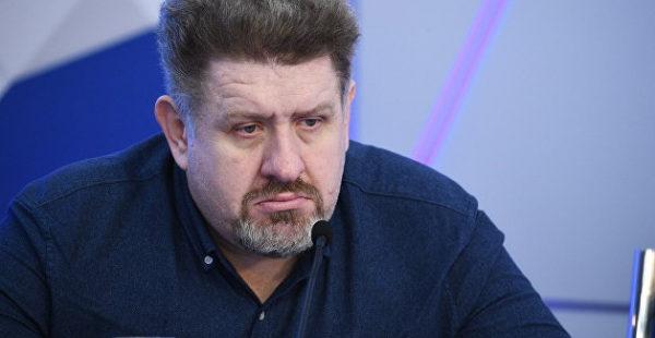 Политолог объяснил, почему прошлую власть Украины ждет трибунал