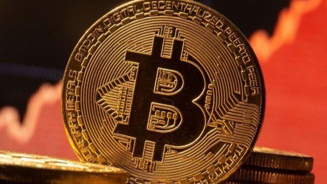 Прогнозы по курсу Bitcoin