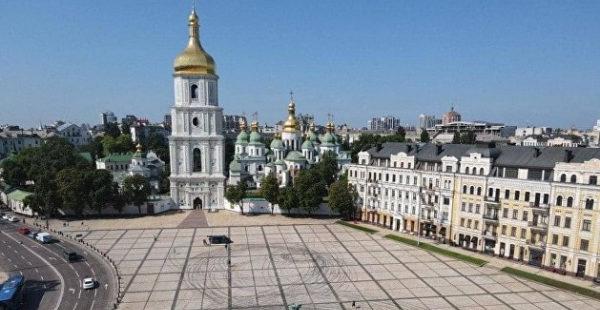 Организаторам скандального дрифта в центре Киева грозит до 4 лет за решеткой
