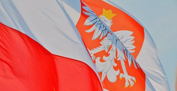 Украинцы лидируют по числу ВНЖ в Польше