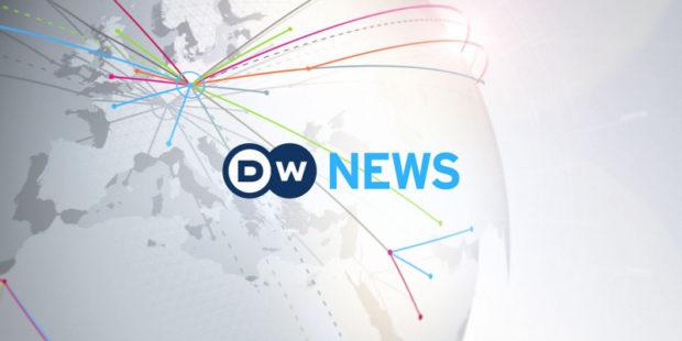 """Террористы """"Талибана"""" напали на семью журналиста DW, лишив жизни его родственника"""