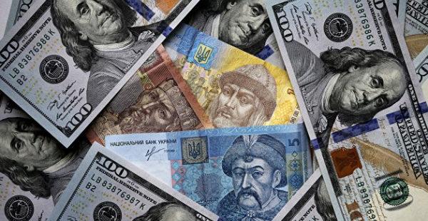 На Украине назвали основную проблему страны