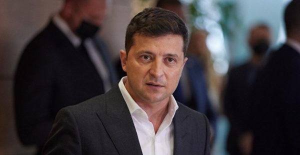Слободчук рассказал, как Зеленский «разводит» украинцев
