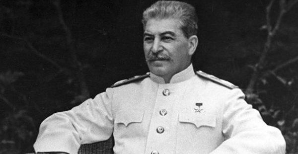 Лавров: Нападки на Сталина — это атака на всю историю Второй мировой войны