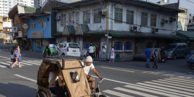 Филиппины уступили США в вопросе размещения военных баз в обмен на вакцины от COVID 19