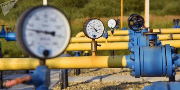 Формирование общего рынка энергоносителей в ЕАЭС чрезвычайно важно для Армении - эксперт