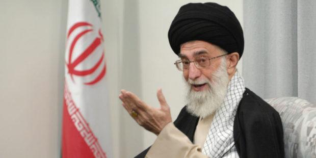 Иран на пороге новой волны ковида - руководство обсуждает возможность локдауна