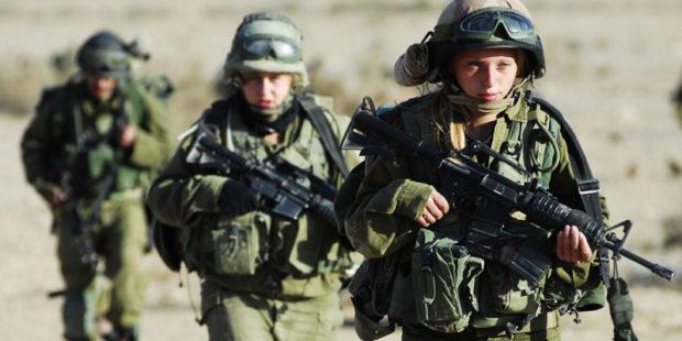 Израиль готов нанести удар по Ирану - министр обороны