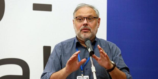 Михаил Хазин: элита Украины не думает о стране