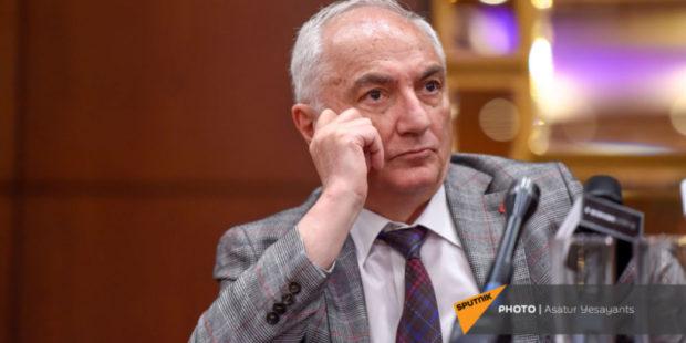 На Южном Кавказе может появится новый игрок - Пакистан: что делать Армении и России
