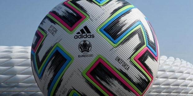 Нападающий сборной Кыргызстана будет выступать в футбольной лиге Армении