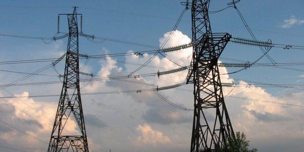 Стойки опор линий электропередач: какую функцию выполняют?