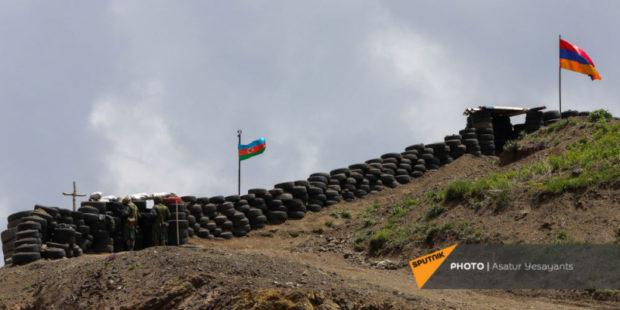 Ослабить Армению и отдалить от России – эксперты о целях властей Азербайджана