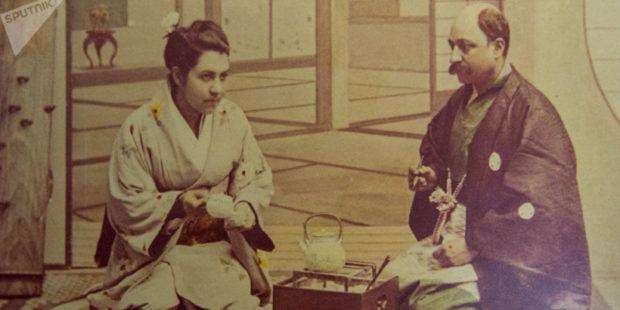 Первая женщина-посол, первая актриса немого кино и другие выдающиеся армянки в истории