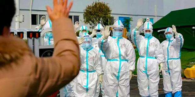Почти 40 000 жителей Ивановской области побороли коронавирус