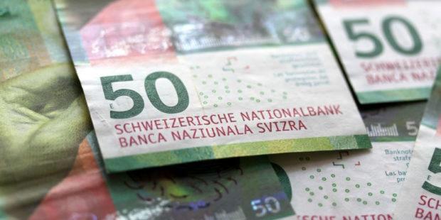 Самая надежная валюта - не доллар и не евро, считает финансист