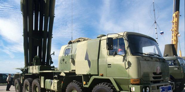 Секретарь Совбеза Армении сообщил о поставках Россией оружия после 44-дневной войны