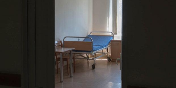Смертельный наезд на пешехода в Ереване – мужчина умер в больнице