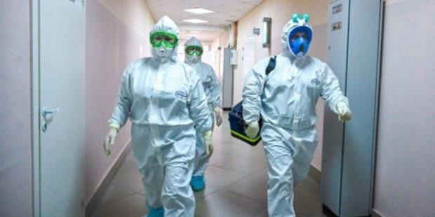 В 11 муниципалитетах зафиксировали коронавирус на 10 августа в Ивановской области