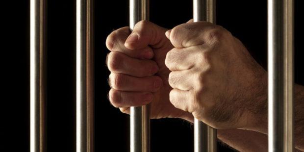 В Армении арестован офицер-артиллерист за бездействие во время 44-дневной войны