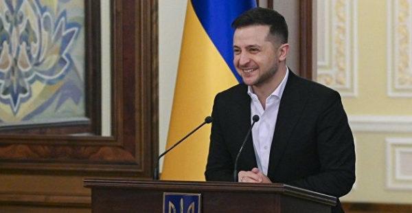 Бортник рассказал о желании Зеленского продлить президентство