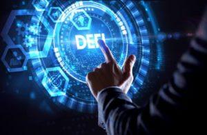Биткоин и криптовалюты: перспективы в условиях современной финансовой системы