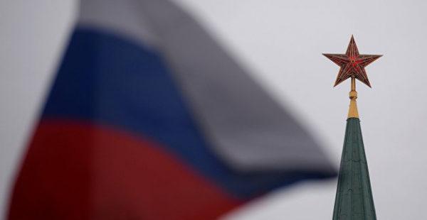 Прошедшая в бундестаг партия заявила о желании сотрудничать с РФ