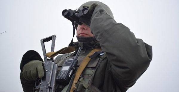 Война взаймы: долг Украины перед своими военными составил астрономическую сумму