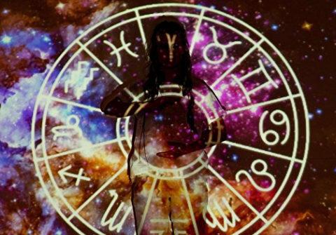 Астролог предложил украинцам выбирать место жительства по знакам зодиака городов