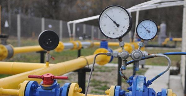 «Не реверс и не транзит». Эксперт о главной проблеме для Украины насчет газа